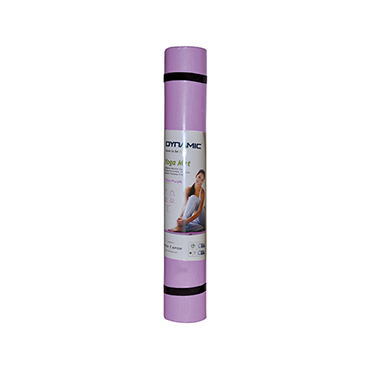 DYNAMIC EVA YOGA MAT