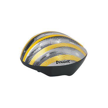 DYNAMIC PW904 KASK