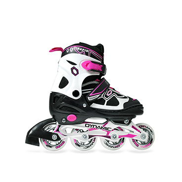 DYNAMIC RAPID PATEN