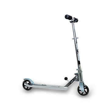 SMART SCOOTER 125 MM