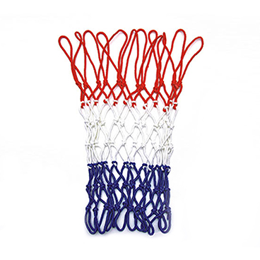 4MM BASKETBOL FILESÝ