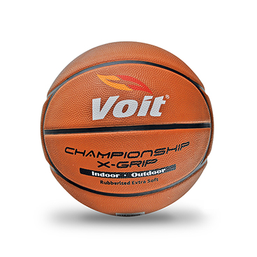 XGRIP BASKETBOL TOPU N:6