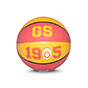 GS RA90 N7 BASKET TOPU