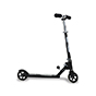 SMART SCOOTER 144 MM