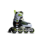 POWER MAX INLINE PATEN