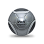 LEAGUE A+ N5 TPU FUTBOL TOPU