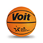 STAR N5 BASKETBOL TOPU