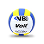 VB2000PLUS VOLEYBOL TOPU N5