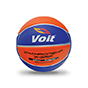 XGRIP BASKETBOL TOPU N:5