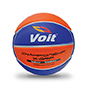 XGRIP BASKETBOL TOPU N:7
