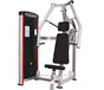 PROWELLNESS 301 SEATED CHEST PRESS