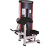 PROWELLNESS SILVER LINE 306 BICEPS CURL