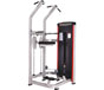 PROWELLNESS SILVER LINE 308 UPPER LIMBS