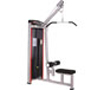 PROWELLNESS SILVER LINE 312 HIGH PULLY