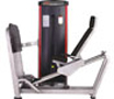PROWELLNESS SILVER LINE 315 LEG PRESS