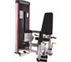 PROWELLNESS SILVER LINE 318 INNER THIGH ADDUCTOR