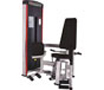 PROWELLNESS SILVER LINE 319 OUTER THIGH ABDUCTOR