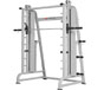 PROWELLNESS SILVER LINE 320 SMITH MACHINE