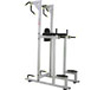 PROWELLNESS SILVER LINE 327 VERTICAL KNEE RAISE