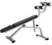 PROWELLNESS SILVER LINE 334 ADJUSTABLE WEB BOARD
