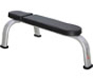 PROWELLNESS SILVER LINE 336 FLAT BENCH